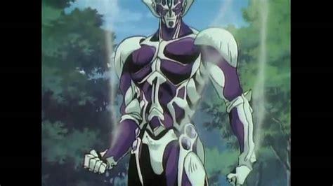 the best old school anime scene ever youtube