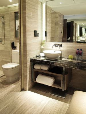 new york bathroom remodeling bathroom remodel bronx ny