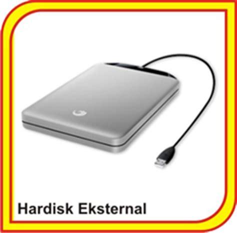 Hardisk Eksternal 1 Di Surabaya cara memperbaiki hardisk external yang rusak tidak bisa