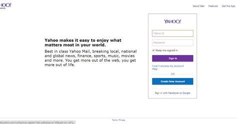 membuat email no reply informanisasi cara membuat email di yahoo lengkap
