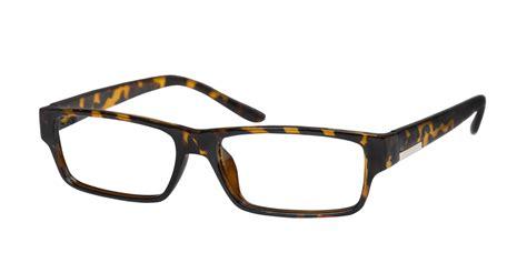 eyewear designs optometry louisiana brigade