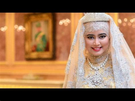 wanita 2 tercantik dunia muslim wanita muslim tercantik dan terkaya di dunia youtube