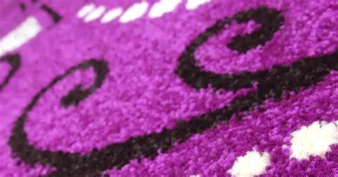 Kasur Kapuk Gulung putra gembira jombang tips merawat karpet