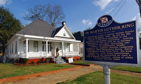 martin luther king jr house coretta scott king academy of achievement