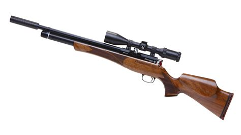 Airsoft Gun Pcp crosman benjamin trail np xl 1500 177 the best pellet rifle at 1500 fps airrifles airgun