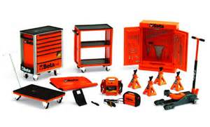 Garage Equipment Tools And Workshop From Bmf Auto Parts Any Part For Any Car