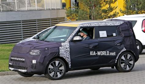 kia soul awd auto car hd