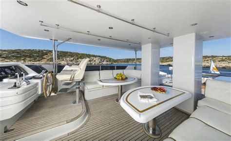 trader motor boats for sale uk tarquin boat uk yacht for sale is a 85 0 quot tarquin trader