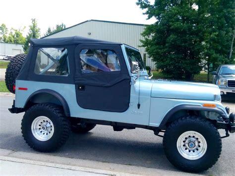 Design Your Dream Jeep | jeephut dream jeep and custom jeeps