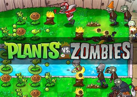 full version game download plants vs zombies plants vs zombies full version free download mrs macuha com
