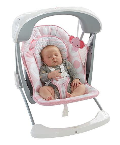 baby swing for small spaces best baby swing for small spaces new best and worst