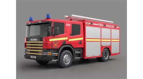 lit camion de pompier maison design wiblia
