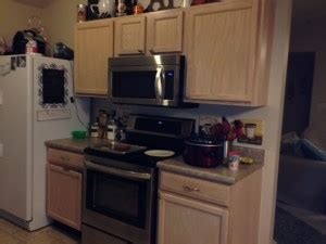 used kitchen cabinets st louis mo kitchen cabinet updating carpentry in west county mo