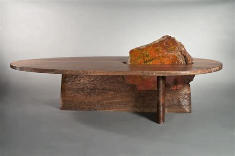 West Elm Mango Wood Coffee Table Carved Wood Coffee Table Mango By West Elm Havenly Coffee Table Inspirations
