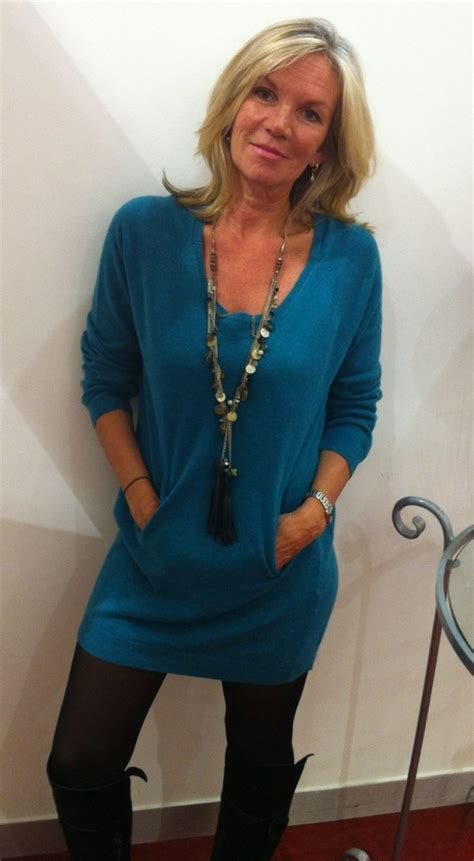 dressing for over 50 casual dressing over 50 feel the teal