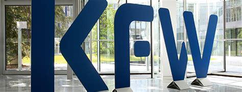 kfw bank bildungskredit bildungskredite universit 228 t bonn