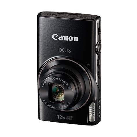 canon ixus 285 hs digital buy canon ixus 285 hs