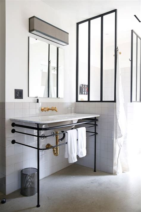 ace hotel bathroom 25 best ideas about ace hotel on pinterest toilet roll holder nautical theme