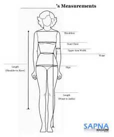 human body thoracic diagram human anatomy body