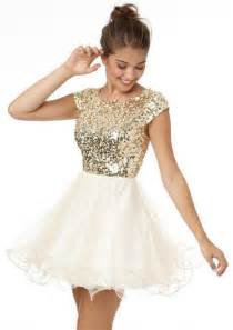 Macy S Duvet Covers Trixxi Juniors Dress Cap Sleeve Sequin Tulle Juniors