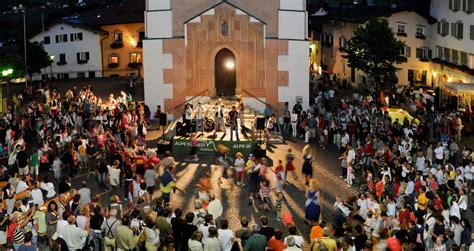 ufficio turistico castelrotto manifestazioni a castelrotto alpe di siusi eventi