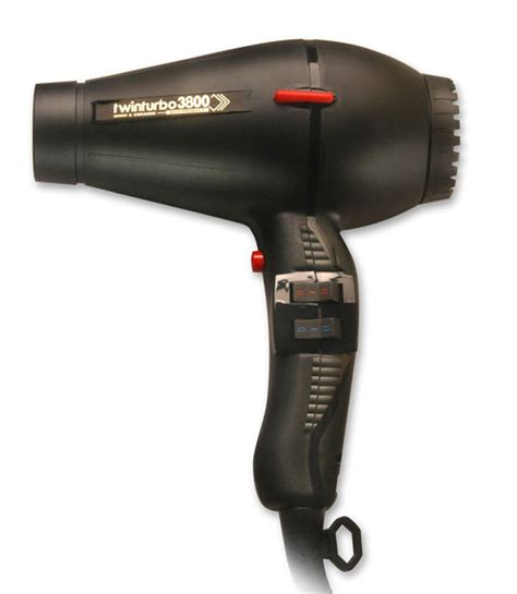 Hair Dryer Reviews Housekeeping turbo 3800 ionic ceramic hair dryer review