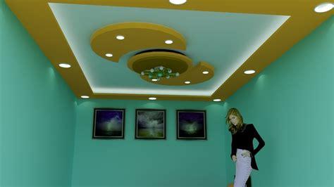 small bedroom false ceiling small bedroom false ceiling design 2018 latest gypsum