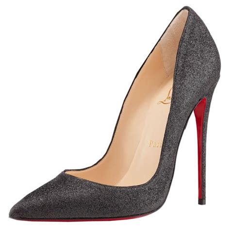 louis vuitton high heels bottom louis vuitton pumps bottom