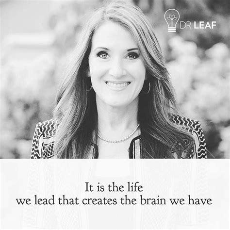 Caroline Leaf Detox Your Brain by 370 Best Dr Caroline Leaf Images On Leaf