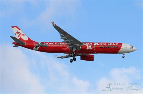 airasia d7 may 2016 aviationwa