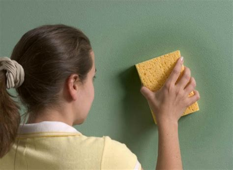 wall paint that doesn t get dirty refreshing ways to get your home holiday ready