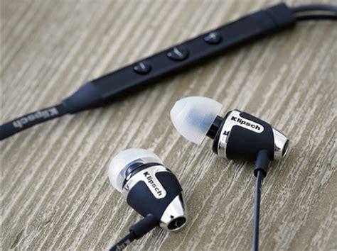 best rugged earbuds best rugged headphones roselawnlutheran