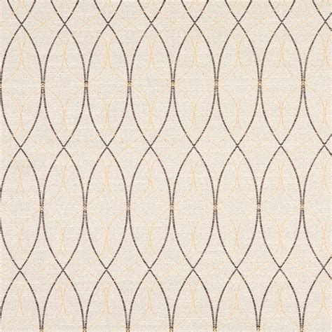 re upholstery fabric 1000 images about fabrics for re upholstery on pinterest