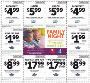 coupons for hometown buffet hometown buffet coupons printable for april 2017 coupon