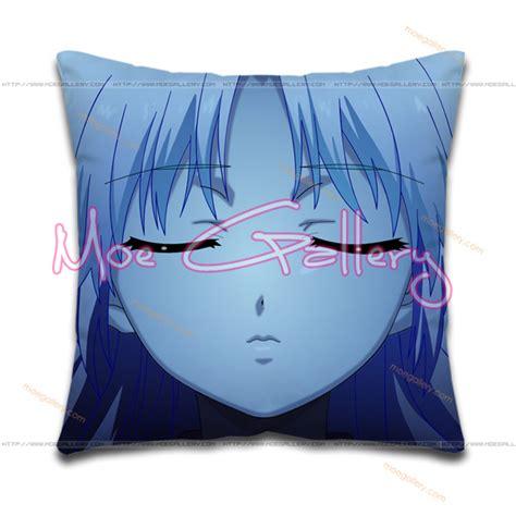 Beats Pillow by Beats Tachibana Kanade Throw Pillow 06 Throw Pillow