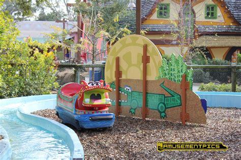 Busch Gardens Website by Sesame Safari Of At Busch Gardens Ta Bay