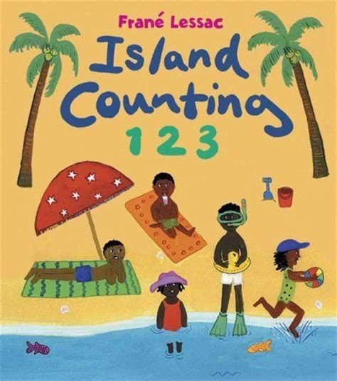 island the caribbean and the world books 17 best images about children s literature caribbean on