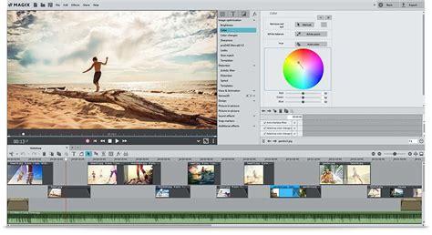Photo Slideshow Maker Deluxe For Windows 5 of the best slideshow software for windows 10