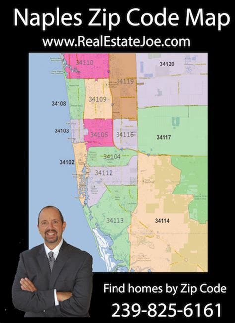 zip code map naples fl 28 naples florida zip code map naples florida on map