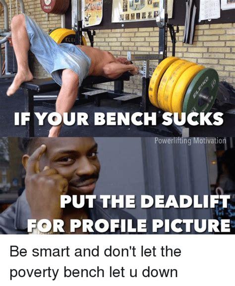 bench meme 25 best memes about be smart be smart memes