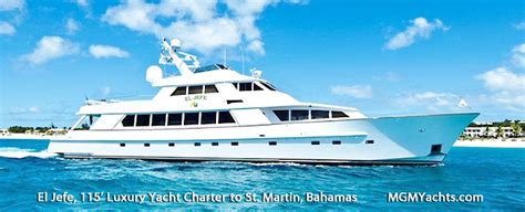 the smartercharter catamaran guide caribbean insiders tips for confident bareboat cruising books caribbean yacht charter special 4 day all inclusive