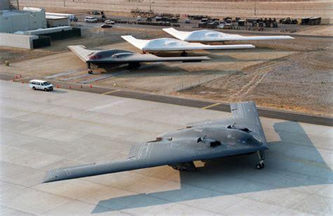 northrop grumman help desk bomber defense update