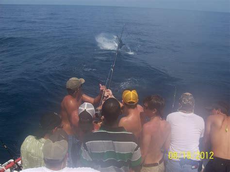 fishing boats for sale panama city florida panama city beach fl fishing tours charter boats