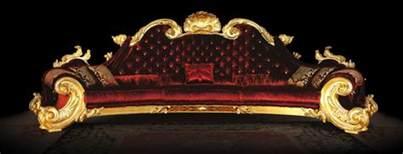 most expensive sofas hereo sofa