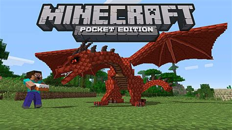 minecraft pe best mod top 10 minecraft pe mods you should be right now