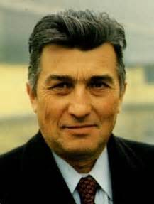 Who Is The Maker Of Lamborghini Ferruccio Lamborghini