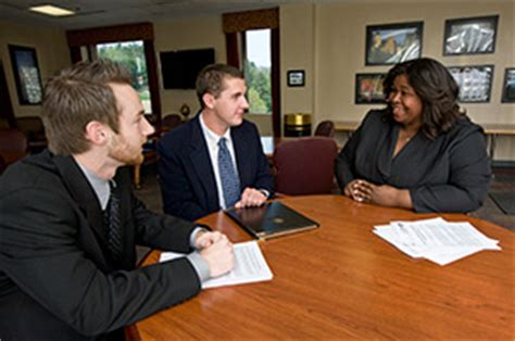 Appalachian State Mba Ranking by Appalachian State S Walker College Of Business Featured In