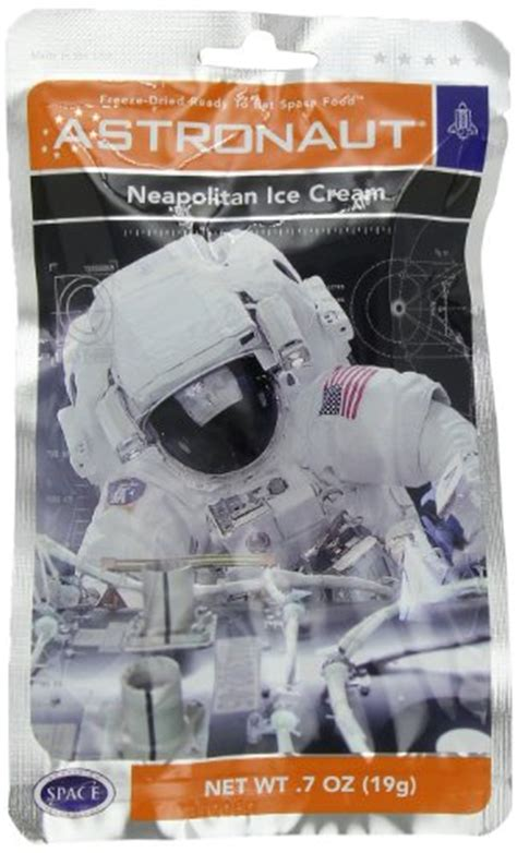american outdoor products astronaut ice cream pack of 12 tanja weckmanfil