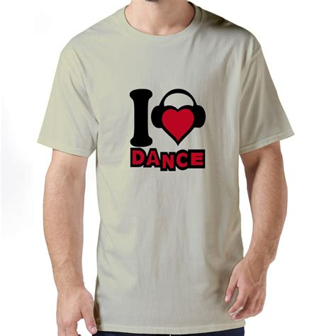 comfortable shirts holidays comfortable shirts geek i love dance shirts for