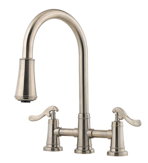 kitchen faucet problems faq detail